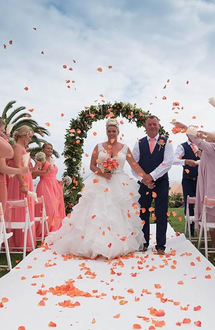top_venue_3_tenerife_wedding_planner (0)
