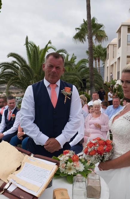 top_venue_3_tenerife_wedding_planner (1)