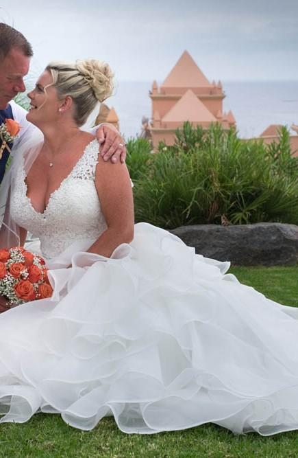 top_venue_3_tenerife_wedding_planner (10)