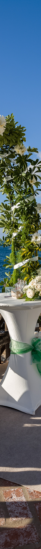 top_venue_7_wedding_tenerife (1)