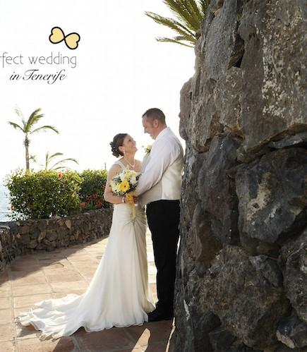 top_venue_7_wedding_tenerife (17)