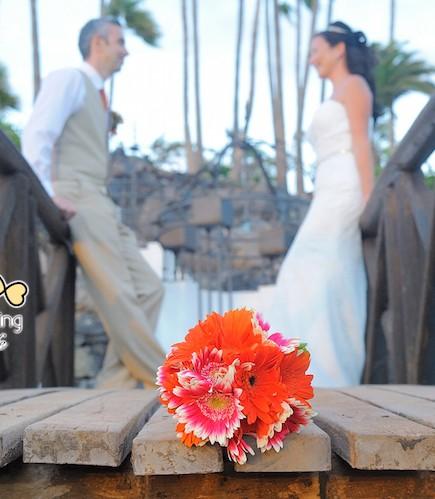 top_venue_7_wedding_tenerife (20)