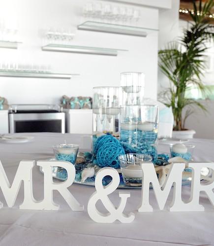 top_venue_7_wedding_tenerife (4)