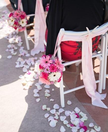 top_venue_7_wedding_tenerife (5)