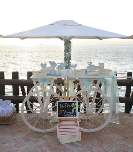 top_venue_7_wedding_tenerife (6)