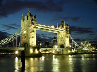 tower_bridge-london