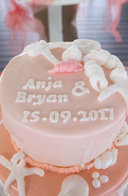 wedding-Anja&Bryan -in-Tenerife-myperfectwedding-NAF0002