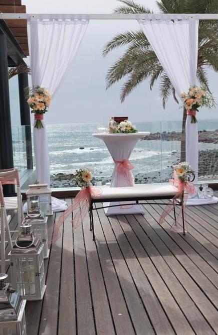 wedding-Anja&Bryan -in-Tenerife-myperfectwedding-NAF0003