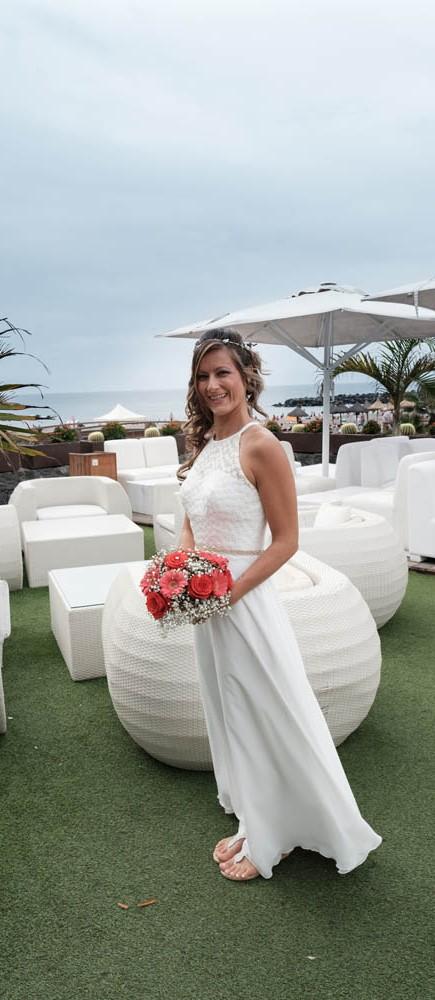 wedding-Anja&Bryan -in-Tenerife-myperfectwedding-NAF0005