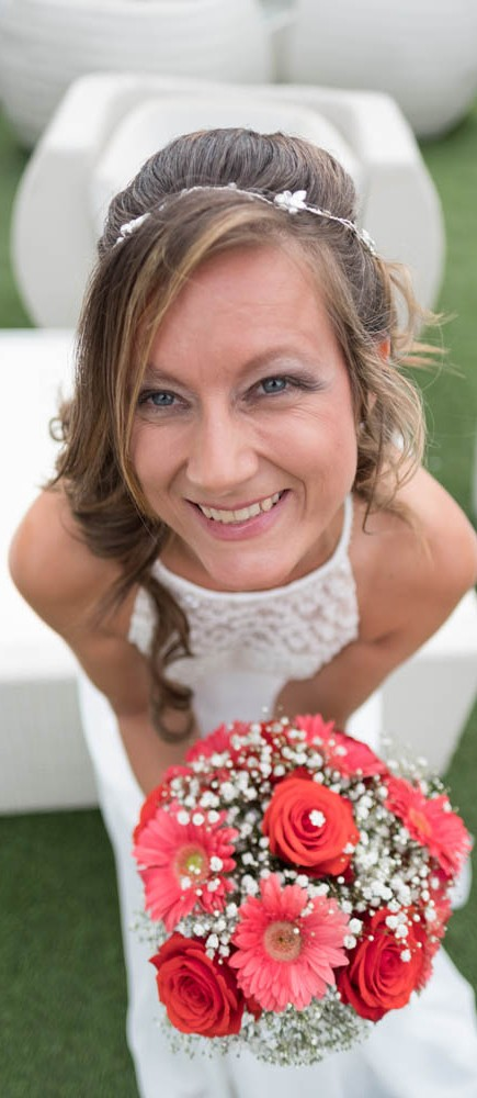 wedding-Anja&Bryan -in-Tenerife-myperfectwedding-NAF0008