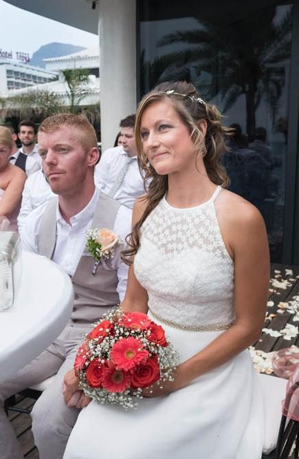 wedding-Anja&Bryan -in-Tenerife-myperfectwedding-NAF0013