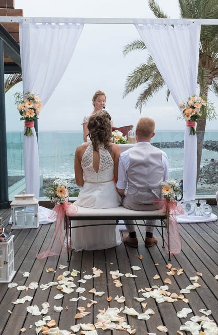 wedding-Anja&Bryan -in-Tenerife-myperfectwedding-NAF0014