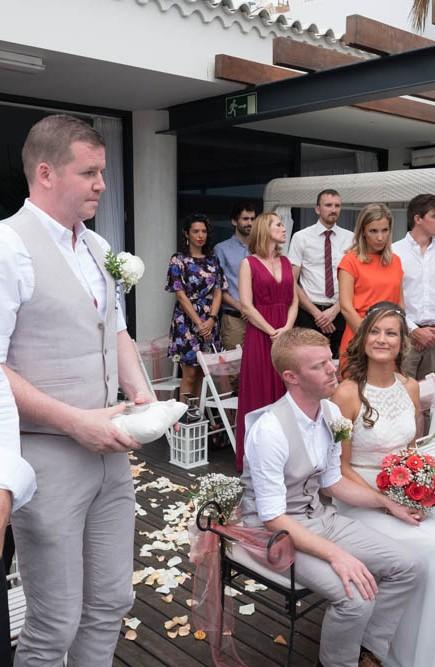 wedding-Anja&Bryan -in-Tenerife-myperfectwedding-NAF0015