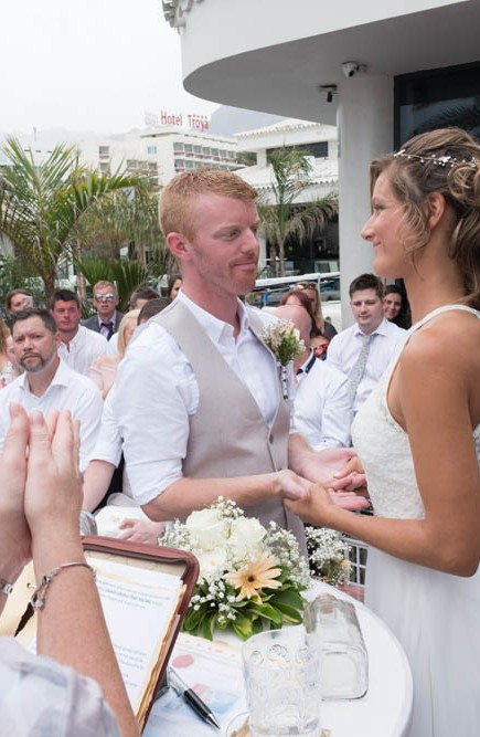 wedding-Anja&Bryan -in-Tenerife-myperfectwedding-NAF0017