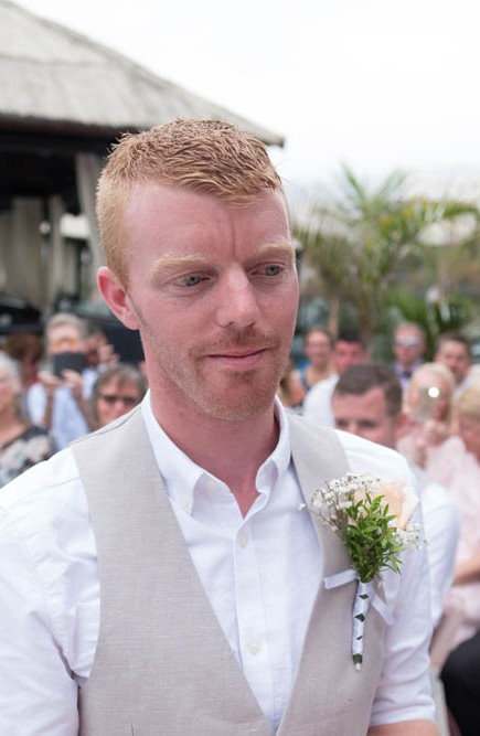 wedding-Anja&Bryan -in-Tenerife-myperfectwedding-NAF0018