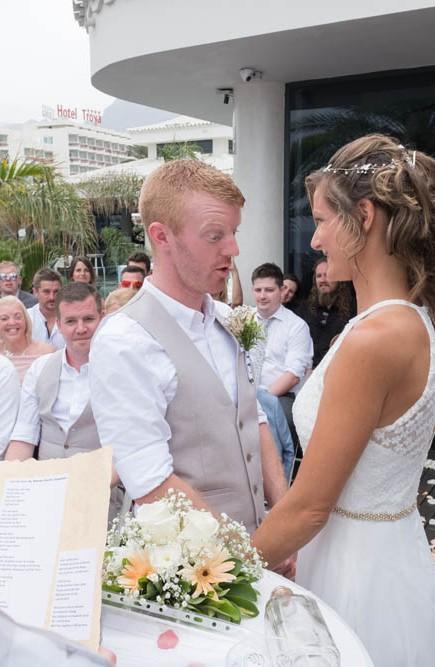 wedding-Anja&Bryan -in-Tenerife-myperfectwedding-NAF0021