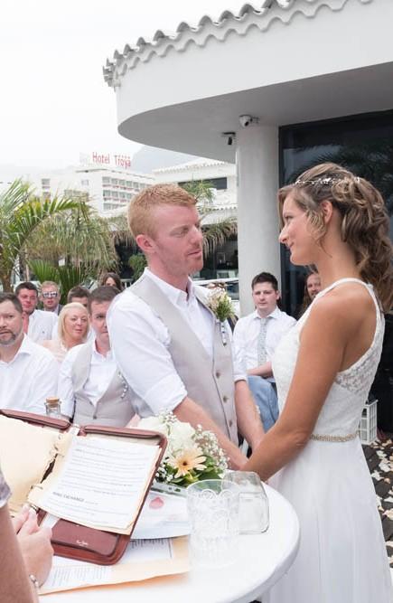 wedding-Anja&Bryan -in-Tenerife-myperfectwedding-NAF0023