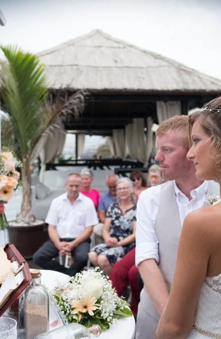 wedding-Anja&Bryan -in-Tenerife-myperfectwedding-NAF0025