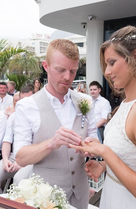 wedding-Anja&Bryan -in-Tenerife-myperfectwedding-NAF0026