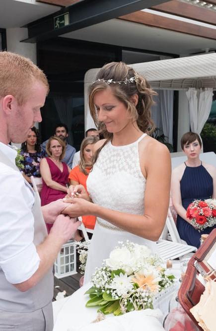 wedding-Anja&Bryan -in-Tenerife-myperfectwedding-NAF0027