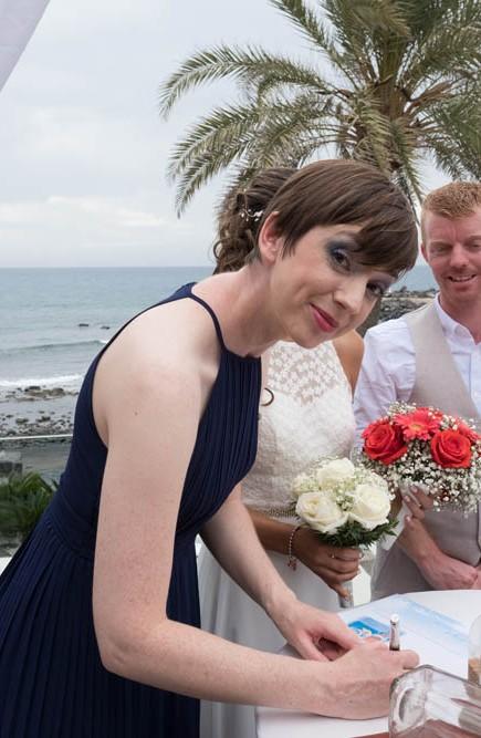 wedding-Anja&Bryan -in-Tenerife-myperfectwedding-NAF0030