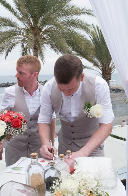 wedding-Anja&Bryan -in-Tenerife-myperfectwedding-NAF0031