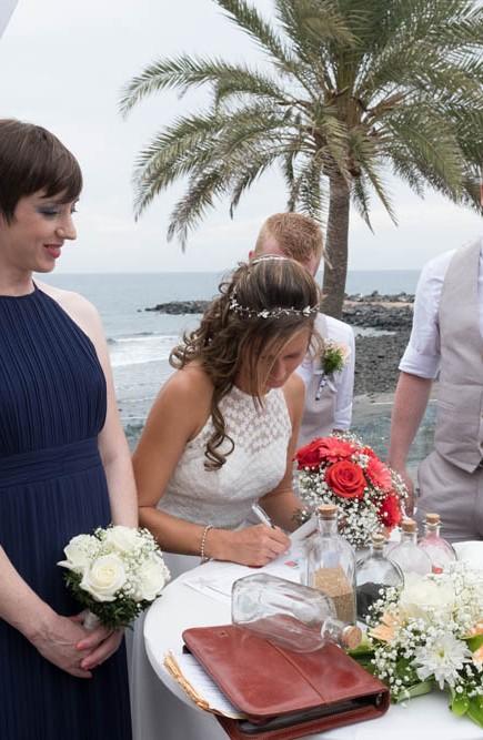 wedding-Anja&Bryan -in-Tenerife-myperfectwedding-NAF0032