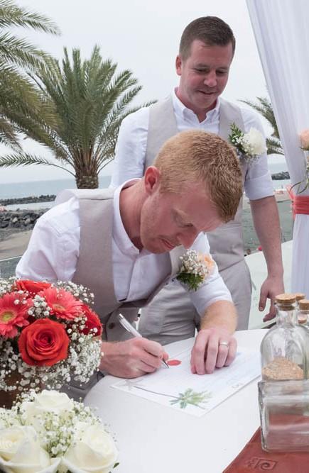 wedding-Anja&Bryan -in-Tenerife-myperfectwedding-NAF0033