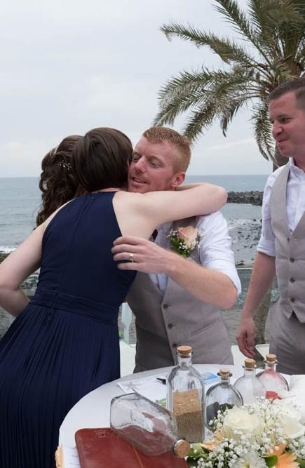 wedding-Anja&Bryan -in-Tenerife-myperfectwedding-NAF0034