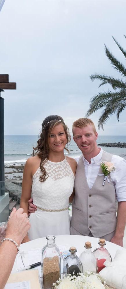 wedding-Anja&Bryan -in-Tenerife-myperfectwedding-NAF0035