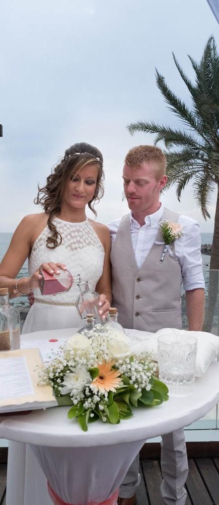 wedding-Anja&Bryan -in-Tenerife-myperfectwedding-NAF0036