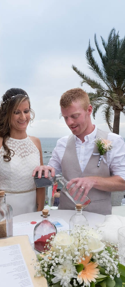 wedding-Anja&Bryan -in-Tenerife-myperfectwedding-NAF0037