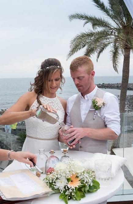 wedding-Anja&Bryan -in-Tenerife-myperfectwedding-NAF0038