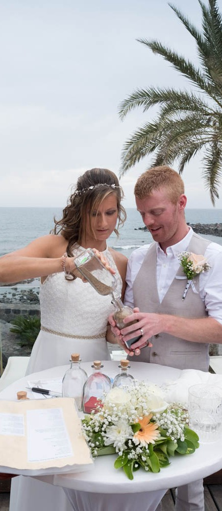 wedding-Anja&Bryan -in-Tenerife-myperfectwedding-NAF0039