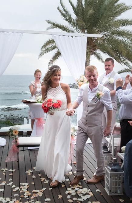 wedding-Anja&Bryan -in-Tenerife-myperfectwedding-NAF0040