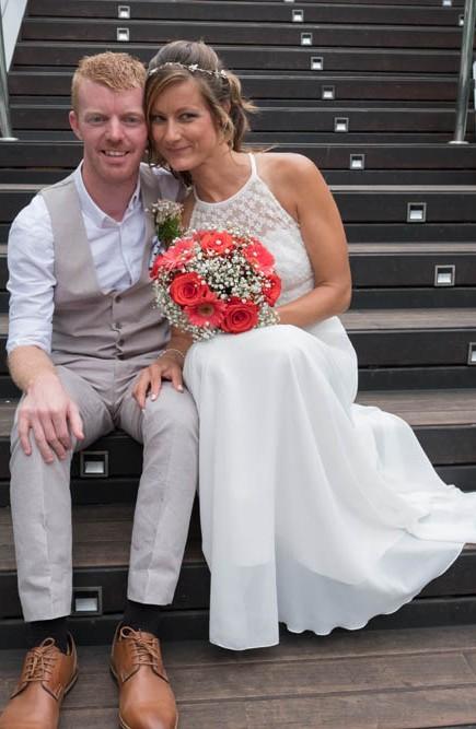 wedding-Anja&Bryan -in-Tenerife-myperfectwedding-NAF0041