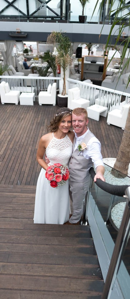 wedding-Anja&Bryan -in-Tenerife-myperfectwedding-NAF0042