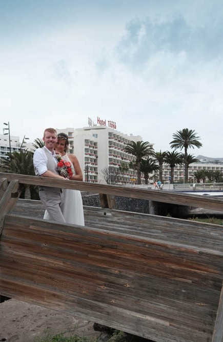 wedding-Anja&Bryan -in-Tenerife-myperfectwedding-NAF0043