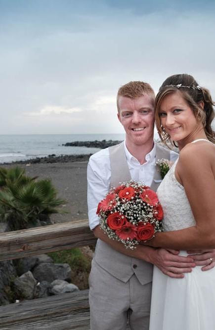 wedding-Anja&Bryan -in-Tenerife-myperfectwedding-NAF0044