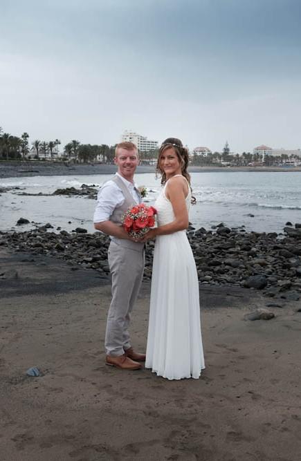 wedding-Anja&Bryan -in-Tenerife-myperfectwedding-NAF0045
