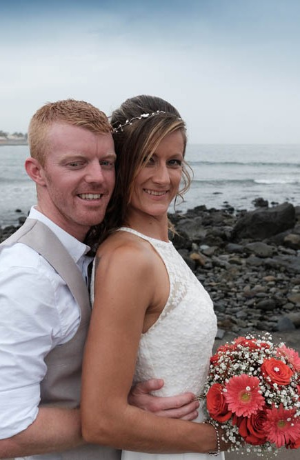 wedding-Anja&Bryan -in-Tenerife-myperfectwedding-NAF0046