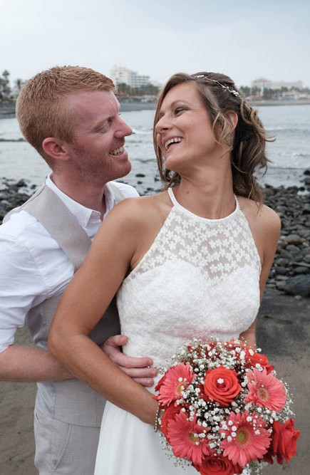 wedding-Anja&Bryan -in-Tenerife-myperfectwedding-NAF0047