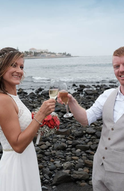wedding-Anja&Bryan -in-Tenerife-myperfectwedding-NAF0049