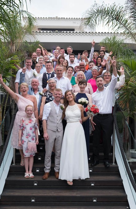 wedding-Anja&Bryan -in-Tenerife-myperfectwedding-NAF0054
