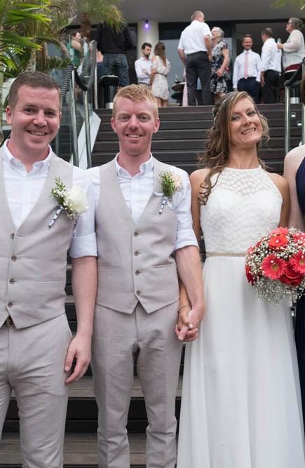 wedding-Anja&Bryan -in-Tenerife-myperfectwedding-NAF0055