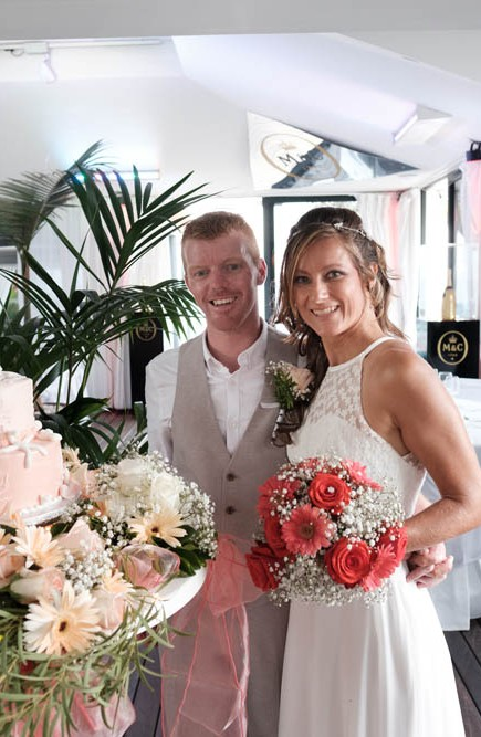 wedding-Anja&Bryan -in-Tenerife-myperfectwedding-NAF0056