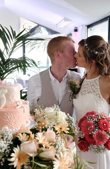 wedding-Anja&Bryan -in-Tenerife-myperfectwedding-NAF0057