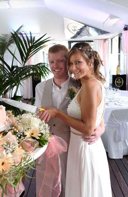 wedding-Anja&Bryan -in-Tenerife-myperfectwedding-NAF0058