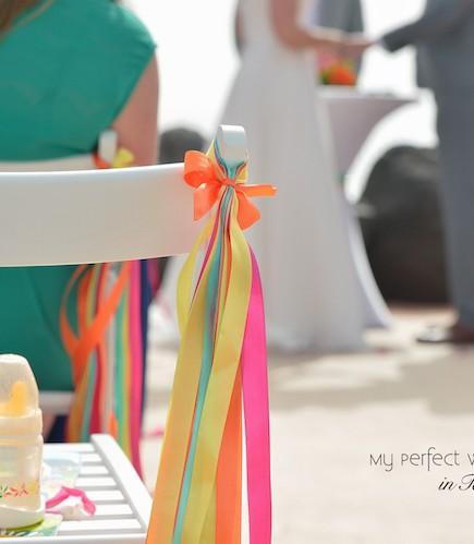 wedding-Bianca-and-Matthew-in-tenerife-myperfectwedding-207