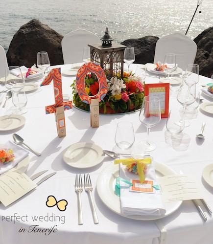 wedding-Bianca-and-Matthew-in-tenerife-myperfectwedding-242 copia